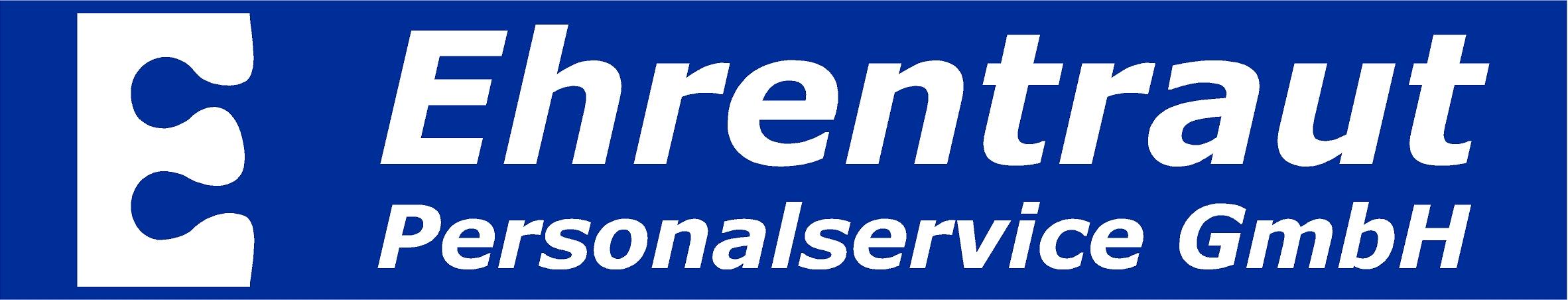 Ehrentraut Personalservice Hamburg